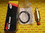 Бензонасоси AIRTEX, E7001, JEEP CHEROKEE 2.5, JEEP WRANGLER 2.5, 83502751,, фото 3