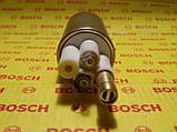 Бензонасоси AIRTEX, E7001, JEEP CHEROKEE 2.5, JEEP WRANGLER 2.5, 83502751,, фото 4
