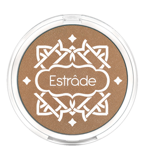 Estrade ''Illuminique'' Бронзатор  № 116 , 7 гр