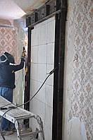 Алмазная резка бетона,проемов в Харькове., фото 1