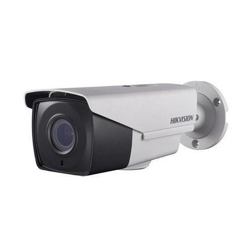 Видеокамера Hikvision DS-2CE16F7T-IT3Z (2.8-12мм)