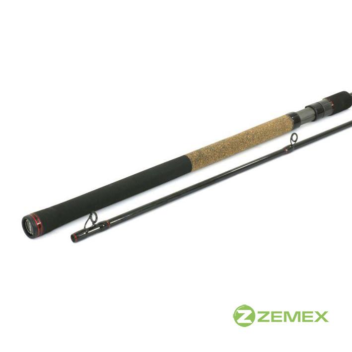 Удилище фидерное Razer Flat-Method Feeder 13'ft - 140g