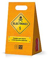 """Электросушилка для обуви """"ELECTRONIC"""" Премиум"""