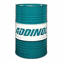 Масло (полусинтетика, 10W-40) Addinol MX 1048 Premium Star 205l