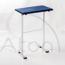 Столик для забора крови СТ-3К