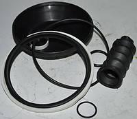 Ремкомплект камеры тормозной КАМАЗ ЕВРО (5 наименований)