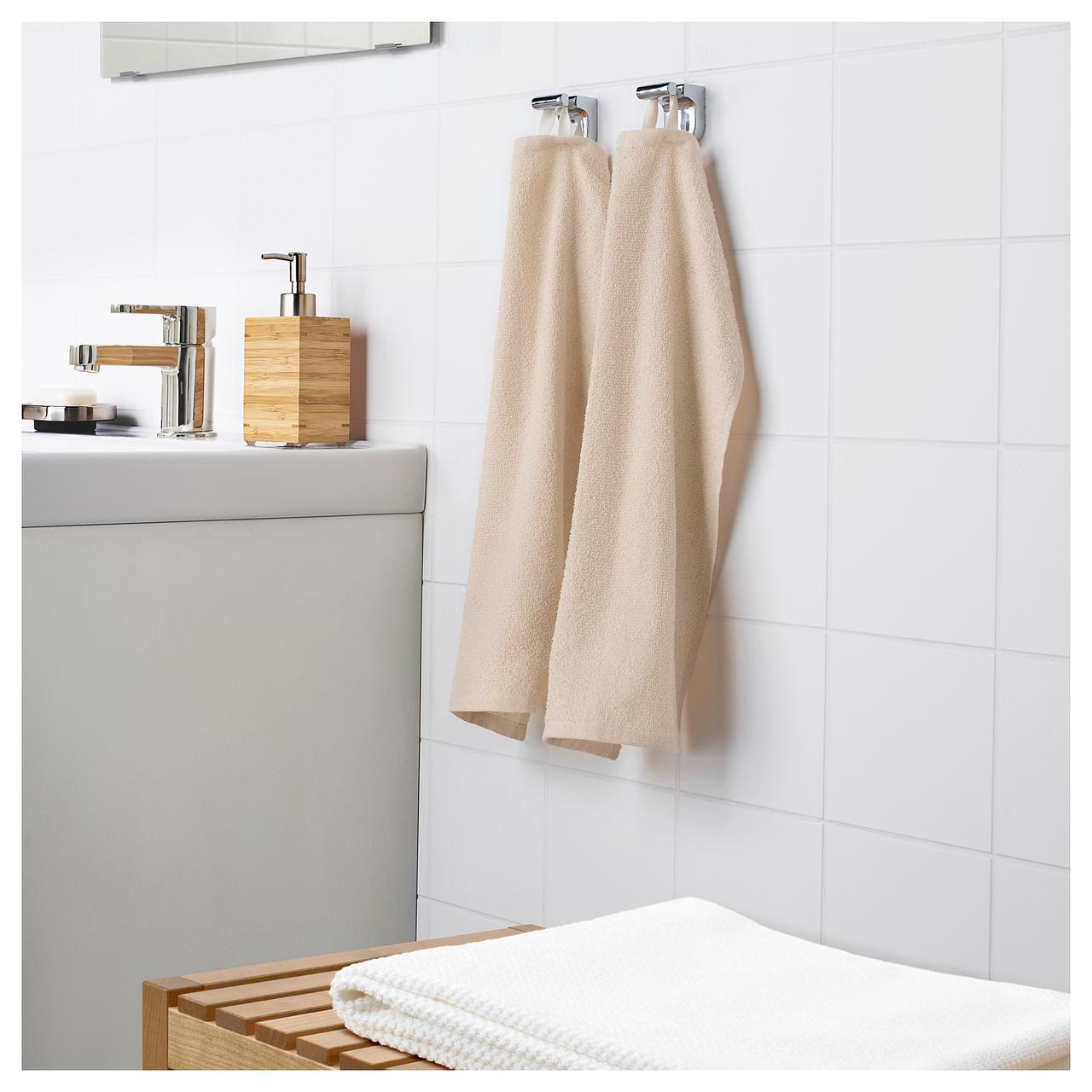 икеа лейарен полотенце неокрашенный 24 грн мебель для ванной