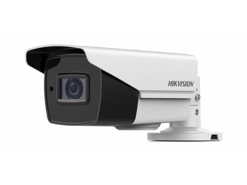Видеокамера Hikvision DS-2CE16H5T-AIT3Z (2.8-12мм)