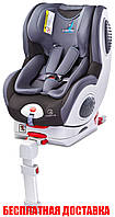Автокресло Caretero Champion ISOFIX (группа  0+, I)