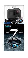 GoPro Hero 7 Black (официальная продукция)