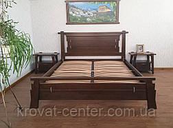 """Кровать полуторная """"Робинзон"""" , фото 2"""
