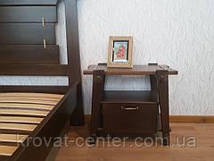 """Кровать полуторная """"Робинзон"""" , фото 3"""