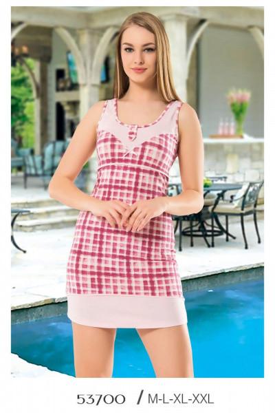 Платье домашнее ANGEL STORY 53700