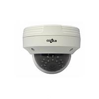 Gazer CI233 видеокамера , фото 1