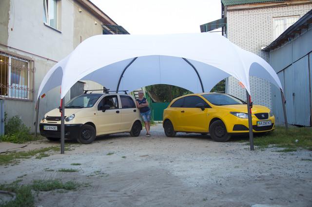 палатка на 50 человек аренда покупка