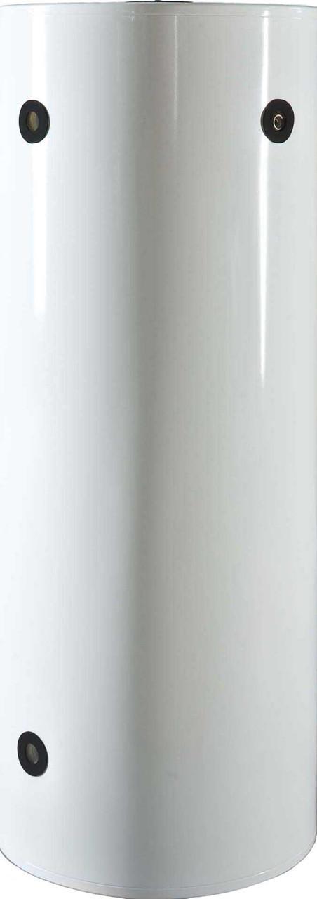 Аккумулирующая ёмкость DRAZICE NAD 500-1000 v3