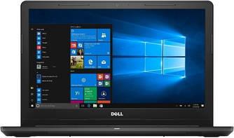 Dell Inspiron 3576 (3576-3650)