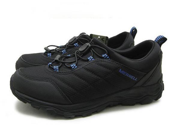 Мужские ботинки Merrell  , фото 2