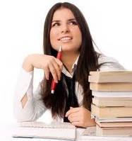 Заказать диссертацию. Экономика, право, педагогика, психология, менеджмент