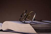 Купить кандидатскую диссертацию в Украине Услуги на ua Срочный заказ кандидатской диссертации Написание докторской на заказ
