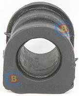 Втулка переднего стабилизатора 2906012-K00 Great Wall Hover (лицензия), фото 1