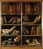 Список источников диссертации и список диссертаций на нужную тематику: подбор, составление, анализ