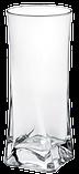 Стакан с квадратным дном 330 мл, фото 3