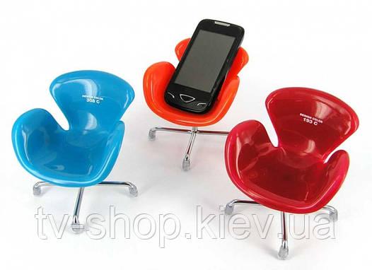 Подставка Кресло