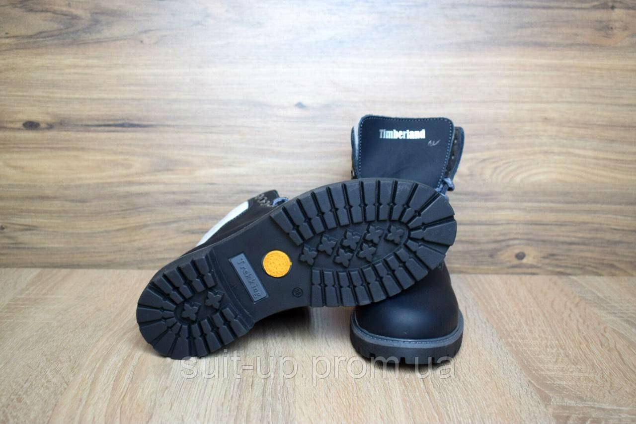e032396d36d6 Женские зимние ботинки Timberland   продажа, цена в Днепропетровской ...