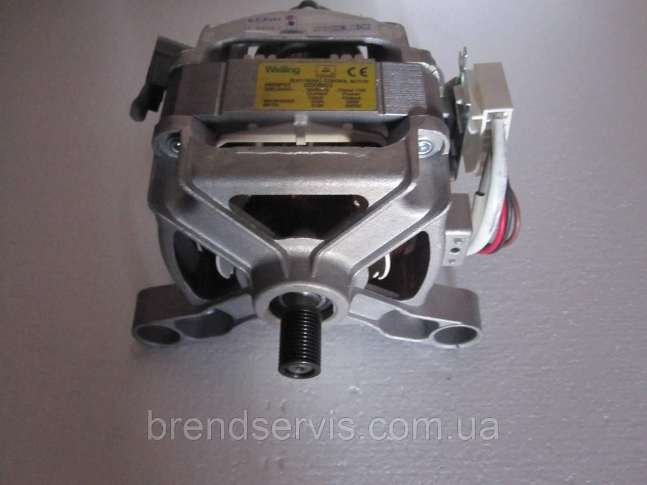 Мотор для стиральной машины Orion