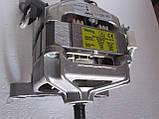 Мотор для стиральной машины Orion, фото 4
