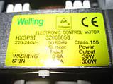 Мотор для стиральной машины Orion, фото 5