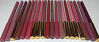 Новое поступление косметических карандашей LaCordi (Германия)