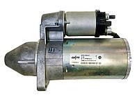 Стартер ВАЗ 2110-2112, 1118 (на пост. магнитах) (DECARO)