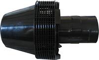 Моноциклон МТЗ-80, А53.21.000