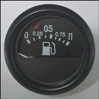 Указатель уровня топлива МТЗ-80, УБ-126А