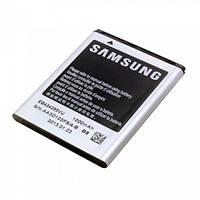Аккумулятор EB424255VU 1000mAh к телефону Samsung S3850 Corby II