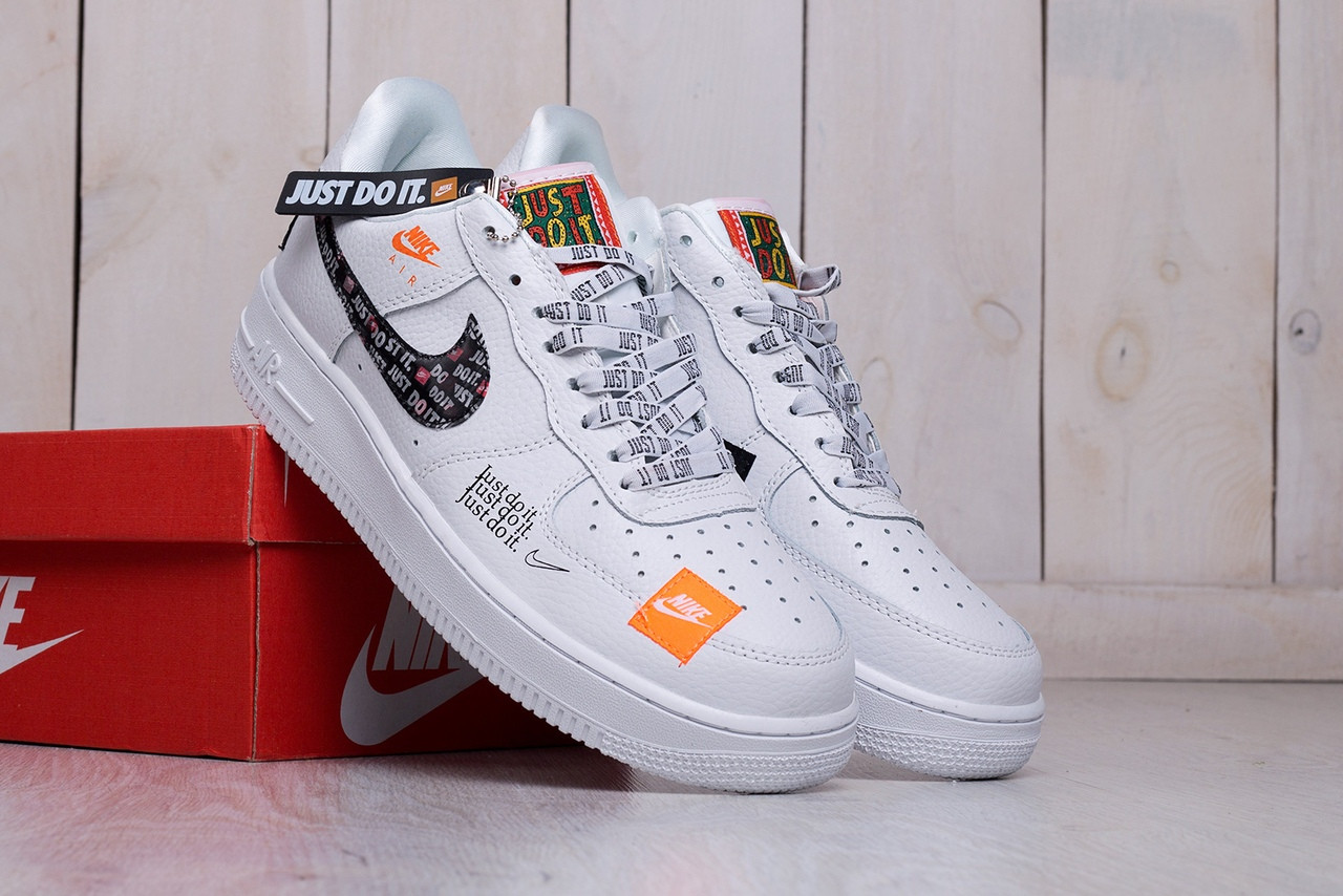 188206d0 separation shoes 0897b 9fc5f Мужские кроссовки Nike Air Force 1 Low