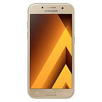Samsung Galaxy A7 2017 Gold SM-A720FZDD (Международная версия)
