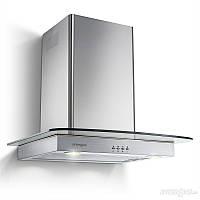 Кухонная вытяжка INTERLINE SKY X/V A/60 EB
