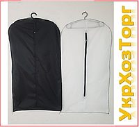 Чехол для одежды 60*120
