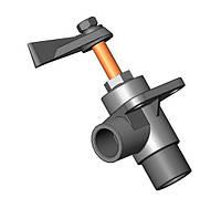 Кран «ПП-8» системы питания двигателя К-700, 700А.11.00.080-1