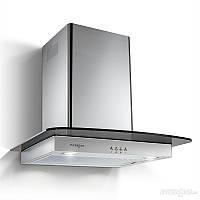 Кухонная вытяжка INTERLINE SKY X/BL/V A/60 EB