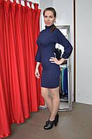 "Сукня ""Анабель"" двонитка рр.42-48"
