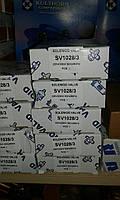 Соленоидный вентиль SV 1028/3 (3/8), фото 1