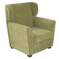 Кресло Твист с подлокотниками