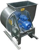 Вентилятор радиальный VRAV-020