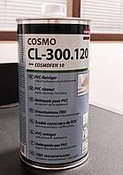 Очиститель для ПВХ Cosmofen Weiss 10