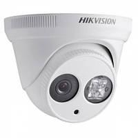 Видеокамера Hikvision DS-2CE56D5T-IT3 (2.8 мм)