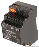 Источник питания Weidmuller CP SNT 24W 15V 1.5A - 9928890015